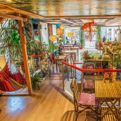 Lunchroom-Sunshine-Breda-Home1-1024x590