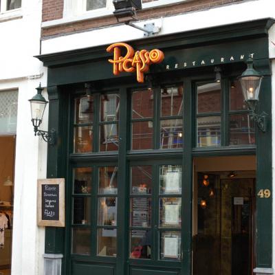 Picasso-restaurant-1-Den-Bosch-Tips