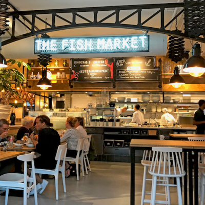 The-fish-market-Rotterdam-2-