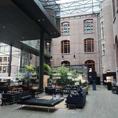 conservatorium-hotel-amsterdam-10-600x450