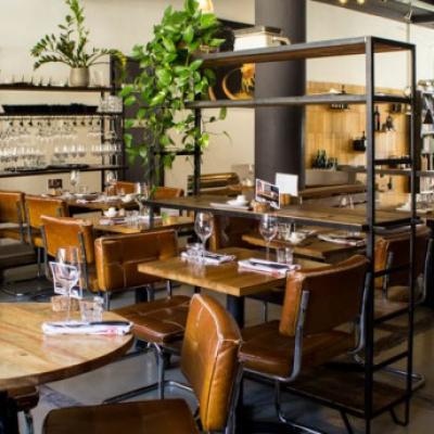 dertien-restaurant-aa979