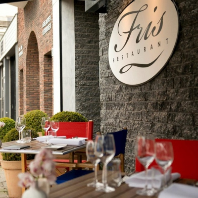 fris_restaurant_1