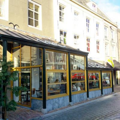 nibbles_nijmegen_restaurant