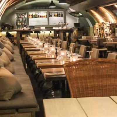 restaurant-tafel-aan-de-gracht-restaurantzaal-6c04d