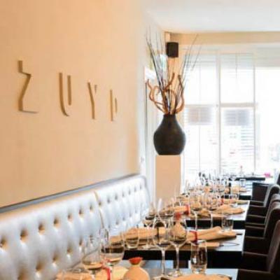 zuyd-restaurantzaal-voor-ca4c0